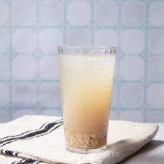 自家薏米水(凍)