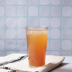 清甜甘蔗汁(凍)